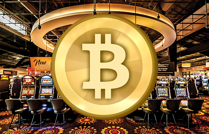 The most recommended gambling platform to play and earn
