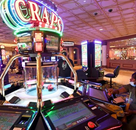 Unbelievably Straightforward Ways To Boost Your Gambling