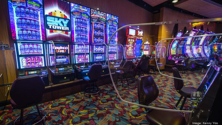 Are You Good At Casino? This is A fast Quiz To Find Out