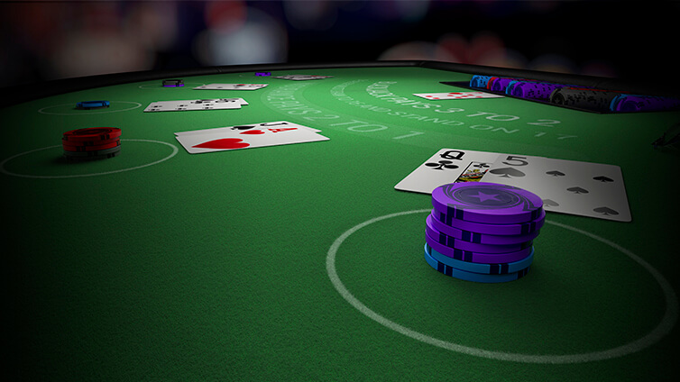 How To Decide On Gambling