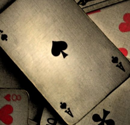 Ways To Purchase A Used Casino