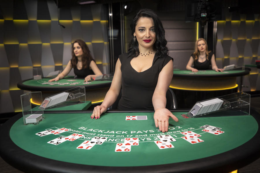 Gambling Online Tip Make Yourself Out there
