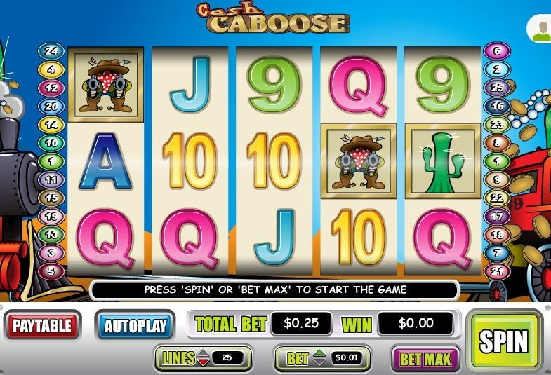 Online Casino Is Sure To Make An Impression In Your Small Business